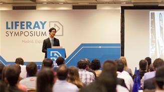 liferay_symposium_2013